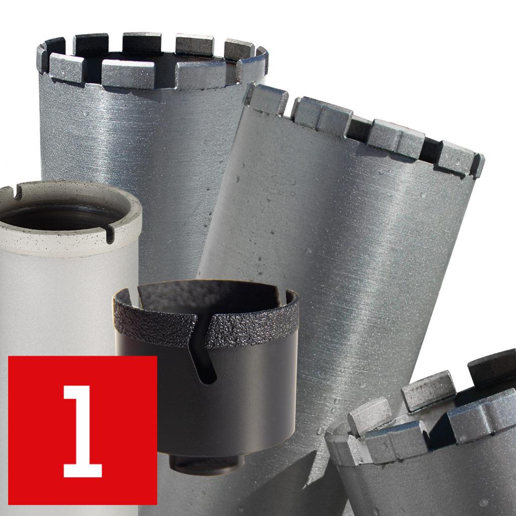 brocas de perforacion 1024x1024 - Inicio